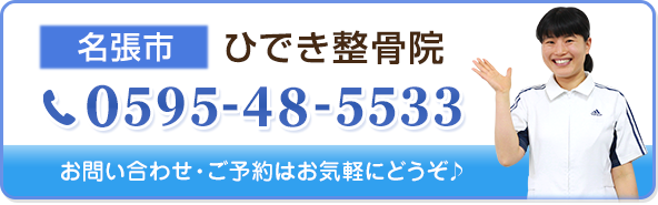 電話番号:0595-48-5533